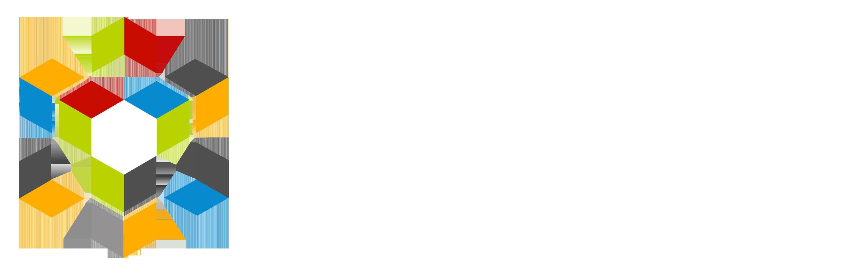 Comdigits